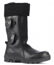 Foundry Boots