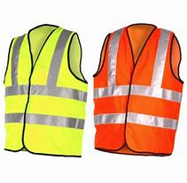 Hi-Vis Clothing