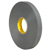 25mm x 33mtr 4655F 3M GREY VHB TAPE