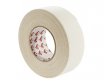 50mm x 50m    UNBLEACHED CLOTH TAPE (142)