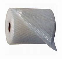 600mm x  50m LARGE BUBBLE WRAP