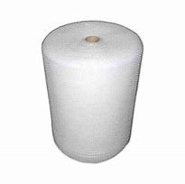 1200mm x100m SMALL BUBBLE WRAP