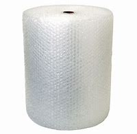 1200mm x 50m LARGE BUBBLE WRAP