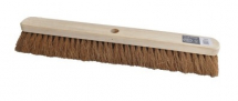 PMS02401  24inch COCO    SWEEPING BRUSH HEAD