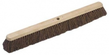 H5/9      36inch BASSINE SWEEPING BRUSH HEAD