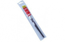 FFJ5       1/2inch PLASTIC HANDLE PAINT BRUSH