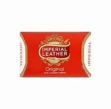 IMPERIAL LEATHER     HAND SOAP 100g (211749)