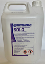 ALCOHOL HAND SANITISER    5ltr