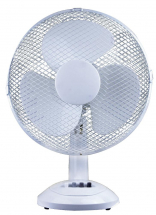12inch          ELECTRIC DESK FAN