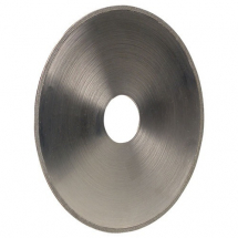 355MM DIAMOND WHEEL REPLATE (S851 SYNTHETIC)