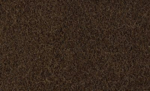 08806 7440 3M AMED SCOTCHBRITE BROWN HAND PAD