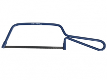 FAIJH FAITHFULL JUNIOR HACKSAW FRAME