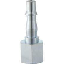 ACA2746 PCL SERIES 19 1/4inch BSP FEMALE PLUG