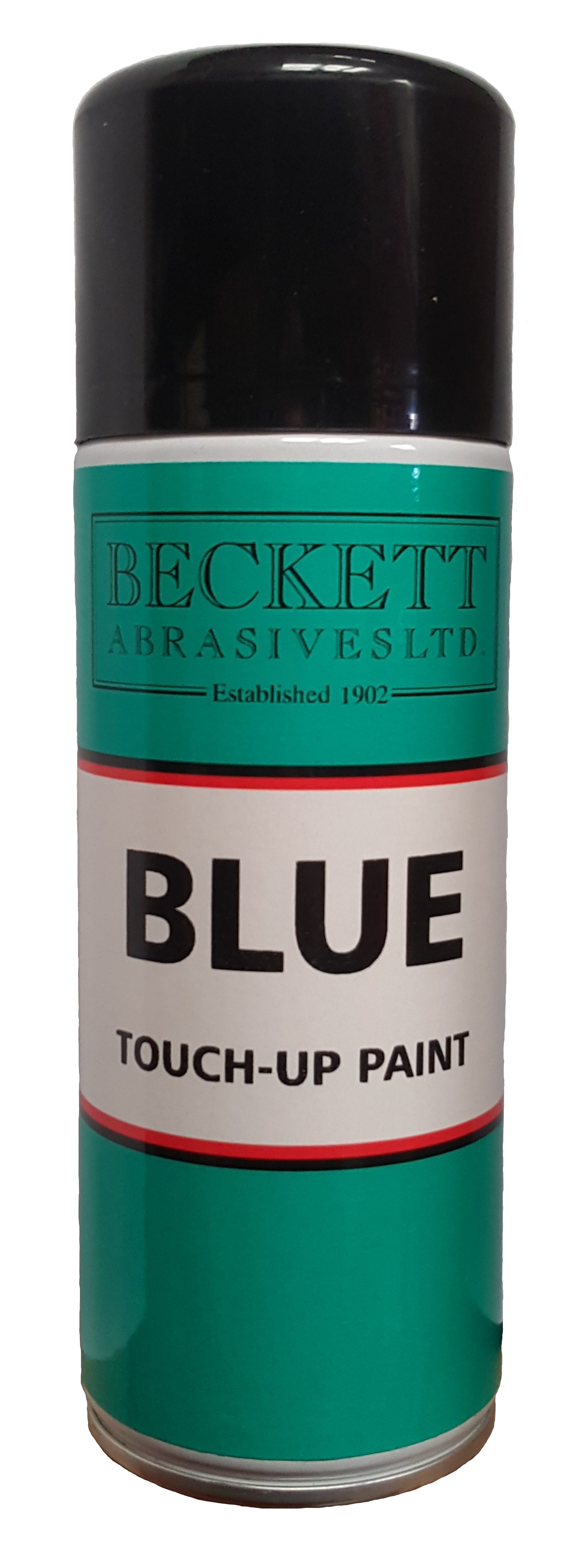BLUE      TOUCH UP PAINT 400ml