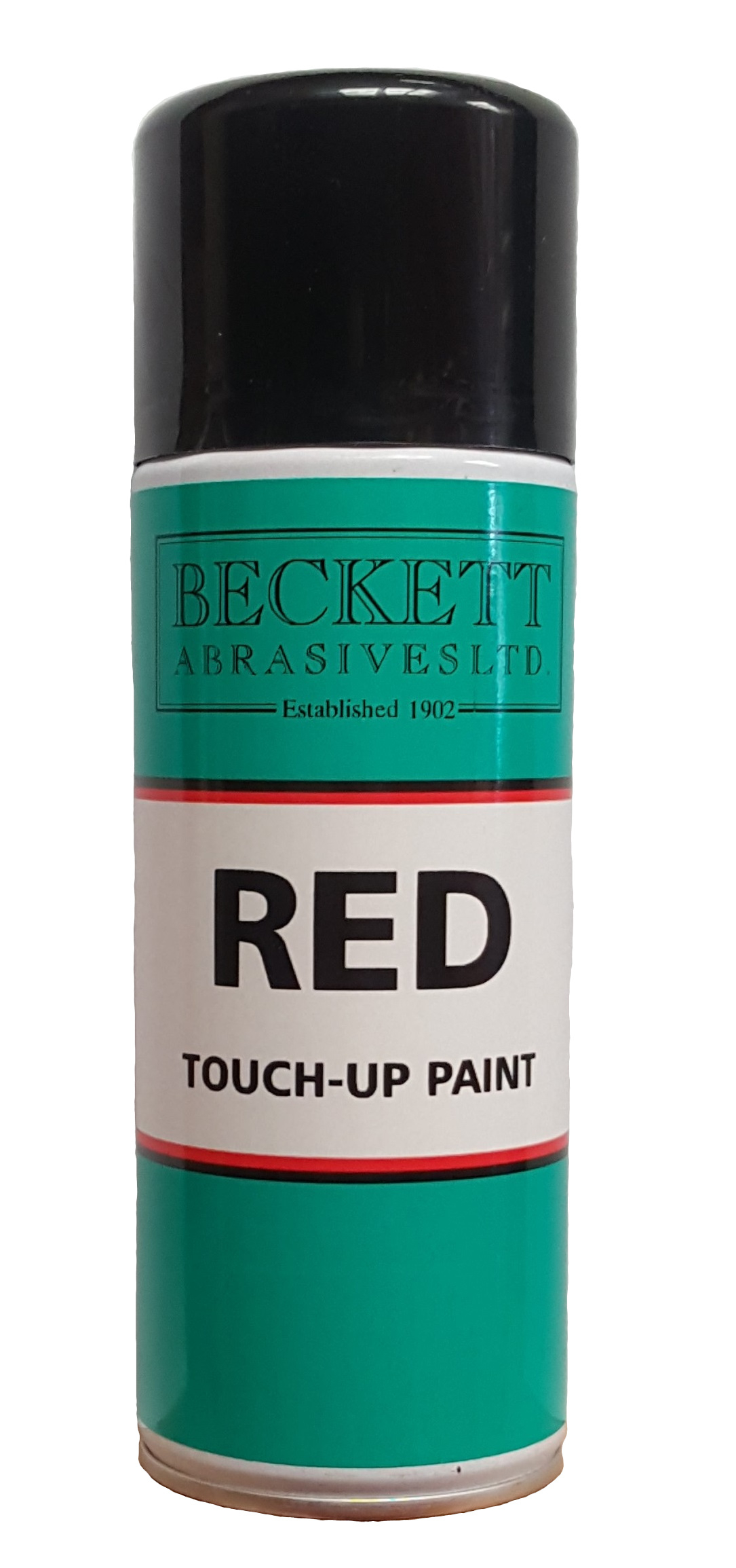 RED       TOUCH UP PAINT 400ml