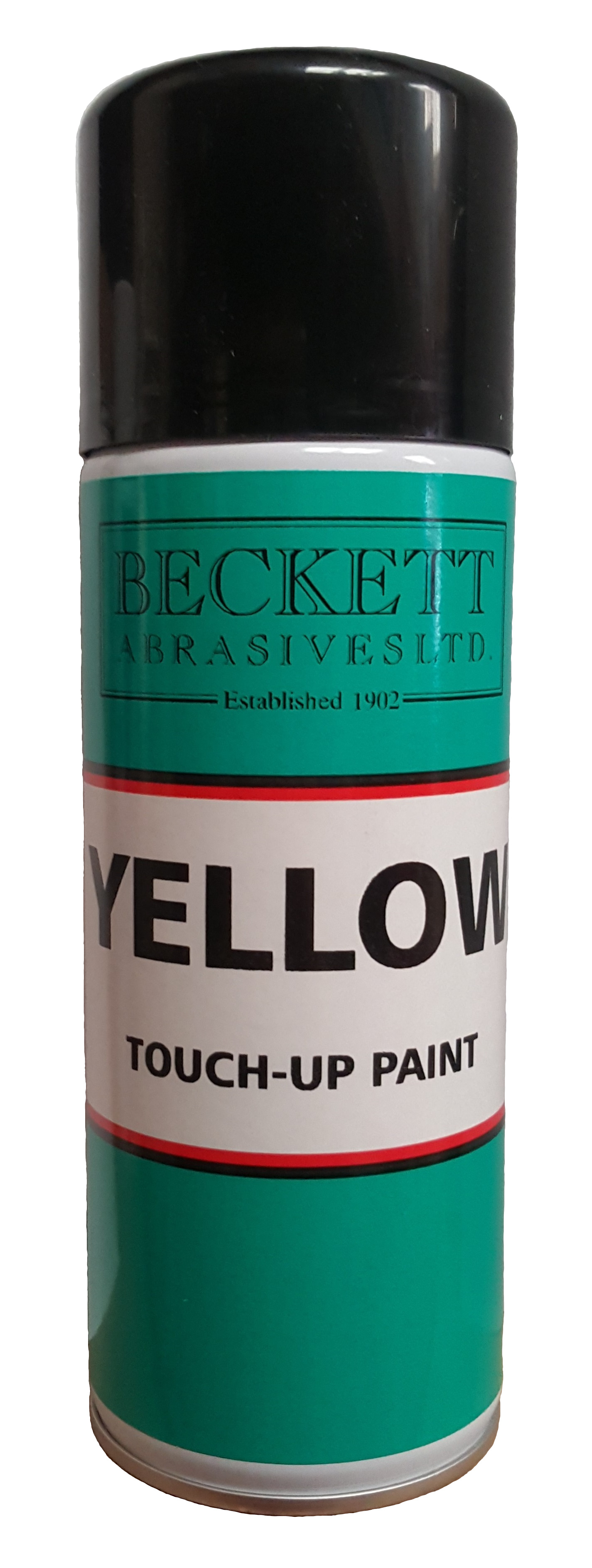 YELLOW    TOUCH UP PAINT 400ml
