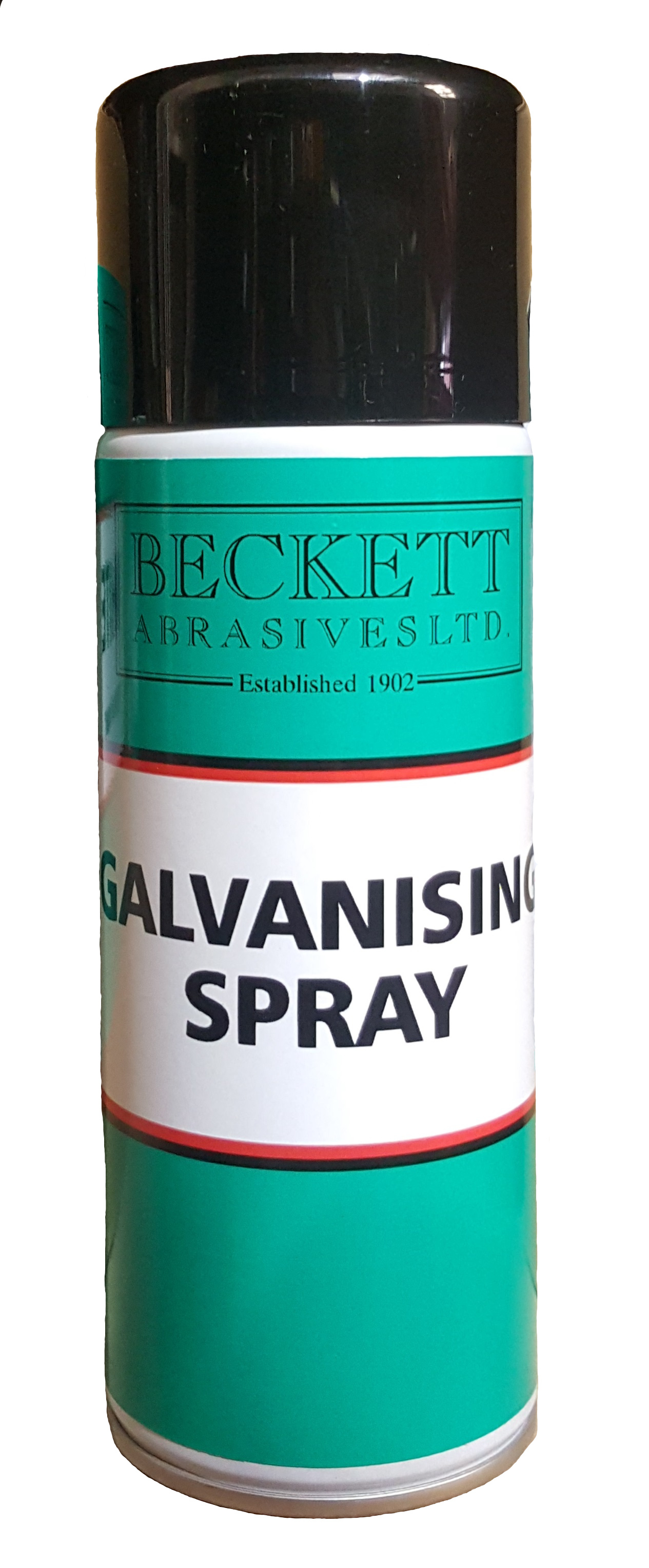 SCB    GALVANISING SPRAY 400ml