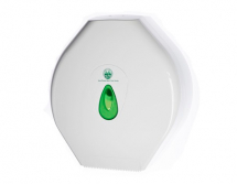 20016    TOILET ROLL DISPENSER (SUIT J27400 GIANT JUMBO )