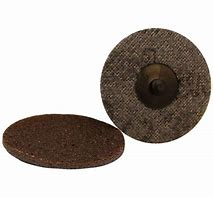05528    SC-DR ACRS 50mm ROLOC SURFACE CONDITIONING DISC