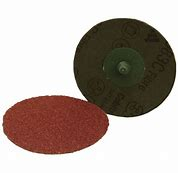 33797   SC-DR SUPER 50mm ROLOC SURFACE CONDITIONING DISC