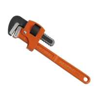 361-18      BAHCO 18inch STILLSON PIPE WRENCH