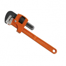 361-24      BAHCO 24inch STILLSON PIPE WRENCH