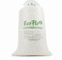 POLYSTYRENE LOOSE FILL 15CU FT