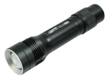 LIGHTHOUSE ELITE           LED RECHARGEABLE TORCH 800 LUMENS