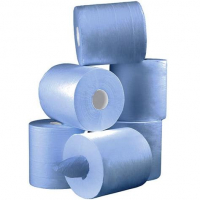 Hand/Wiping Rolls