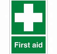 First Aid Protection